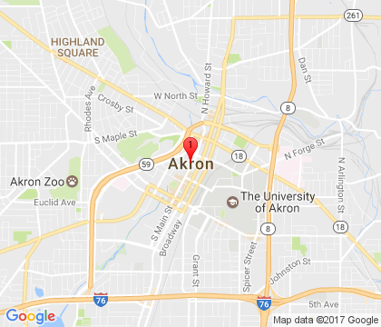 Akron Local Locksmith Akron, OH 330-265-2222